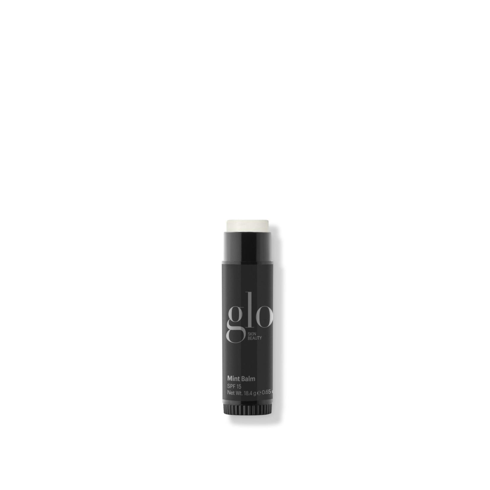 Glo Skin Beauty Lip Balm