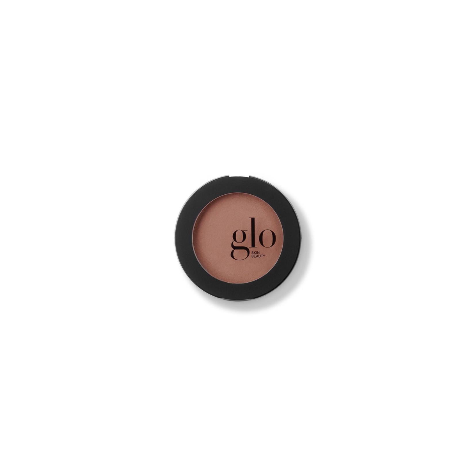 Glo Skin Beauty Blush