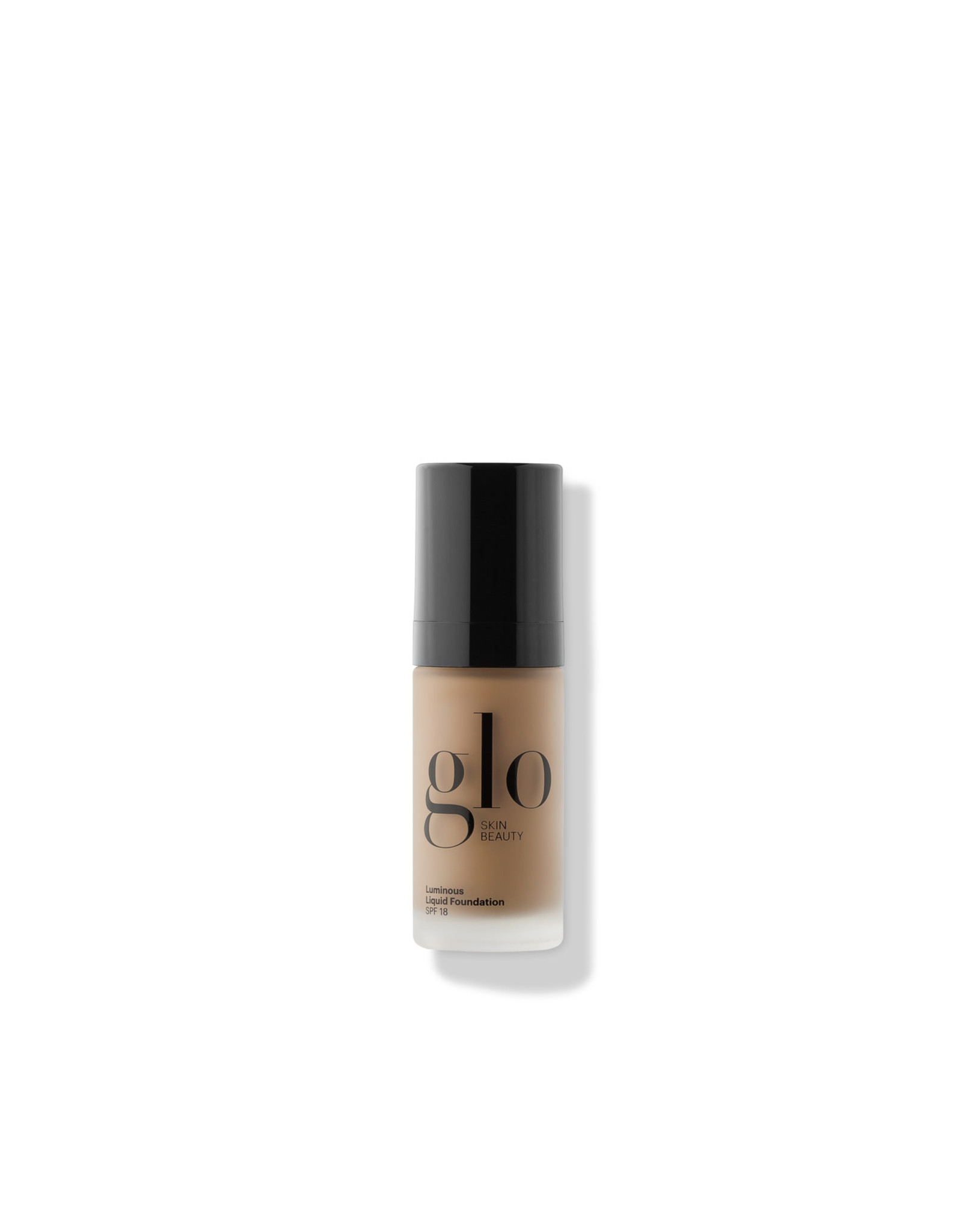 Glo Skin Beauty Luminous Liquid Foundation SPF 18