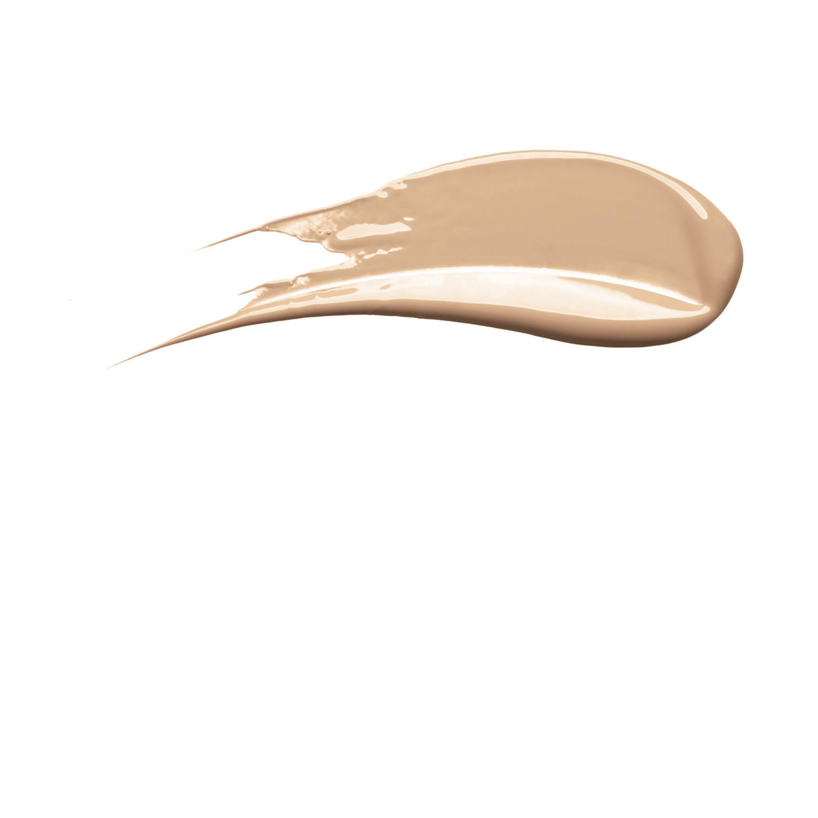 Glo Skin Beauty Satin Cream Foundation
