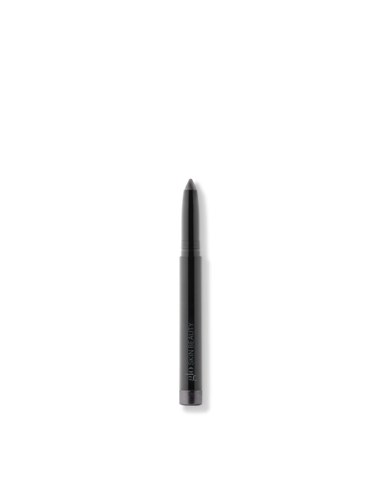 Glo Skin Beauty Cream Stay Shadow Stick