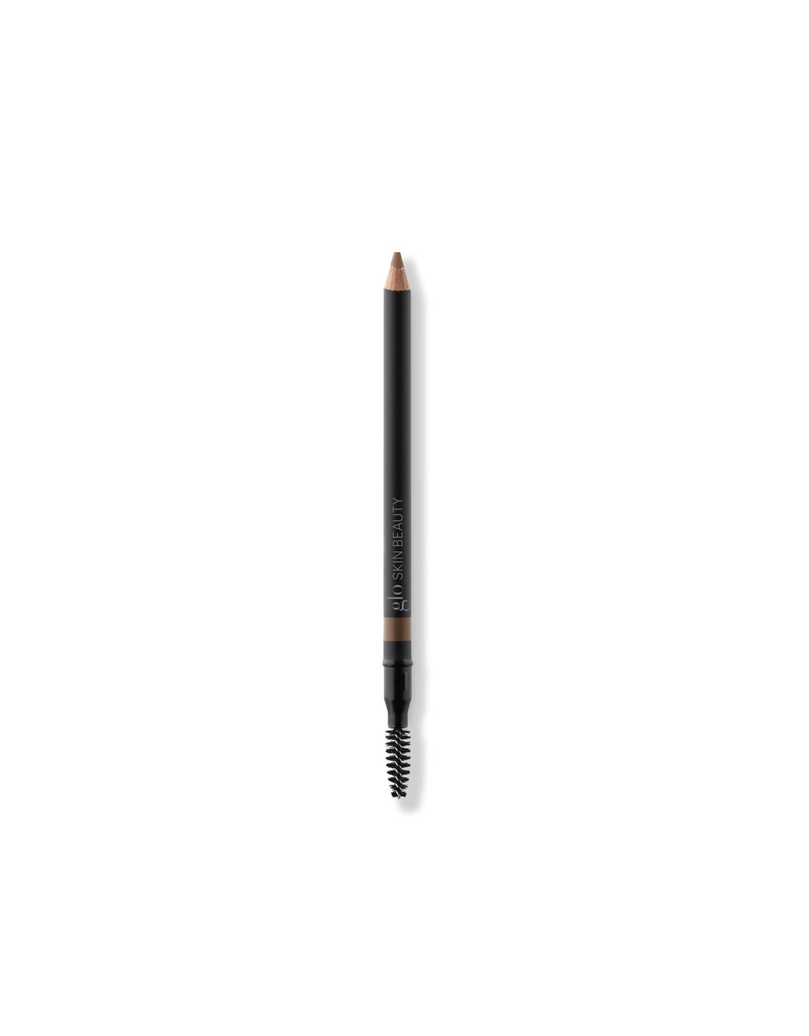 Glo Skin Beauty Precision Brow Pencil