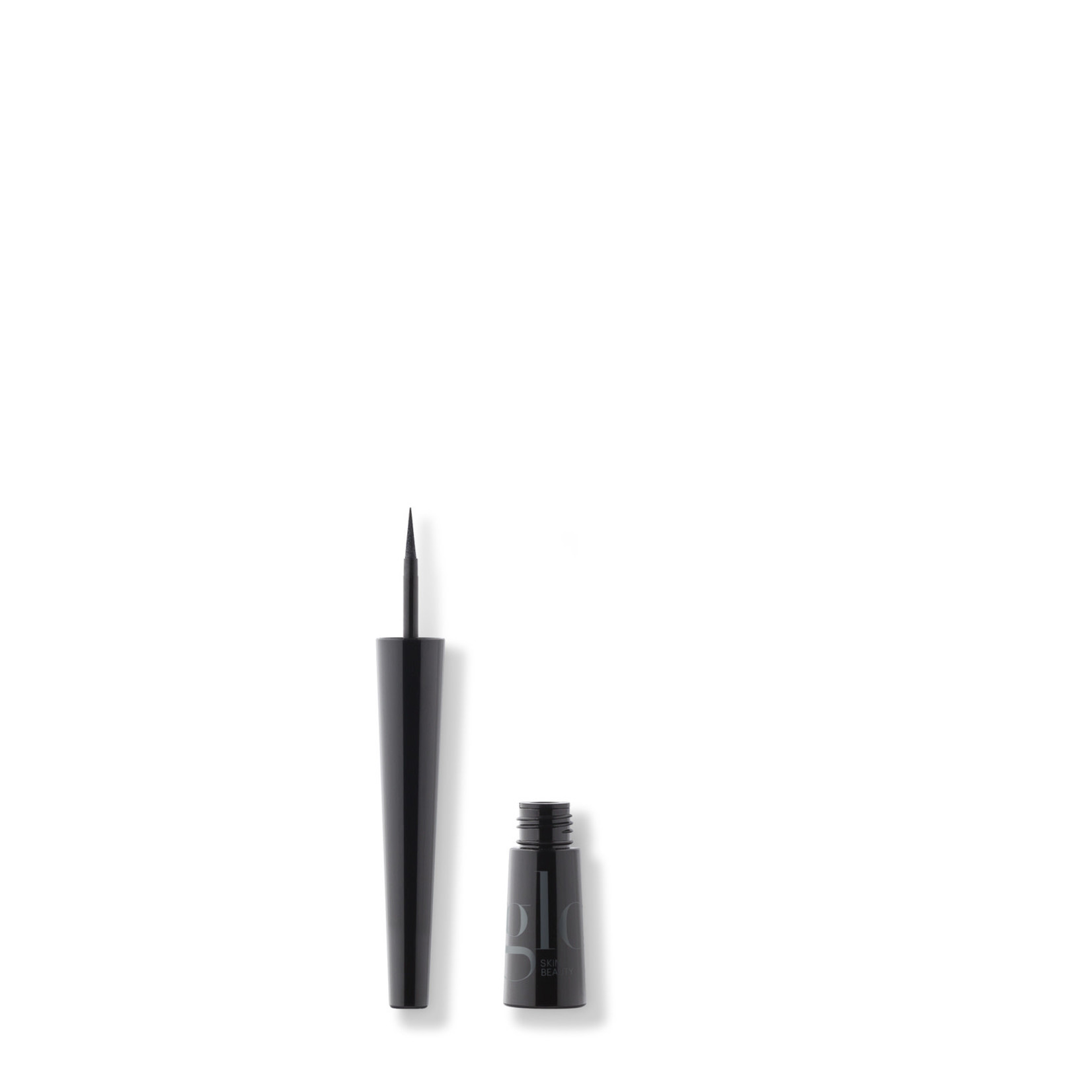 Glo Skin Beauty Liquid Ink