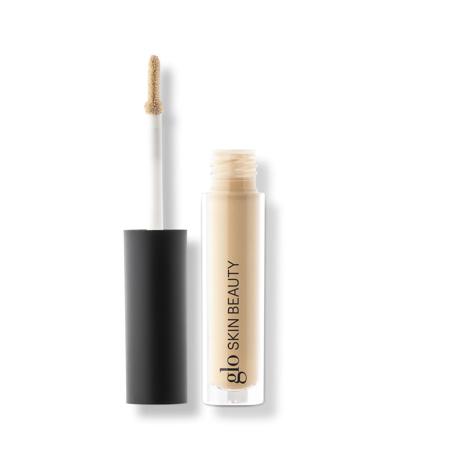 Glo Skin Beauty Liquid Bright Concealer