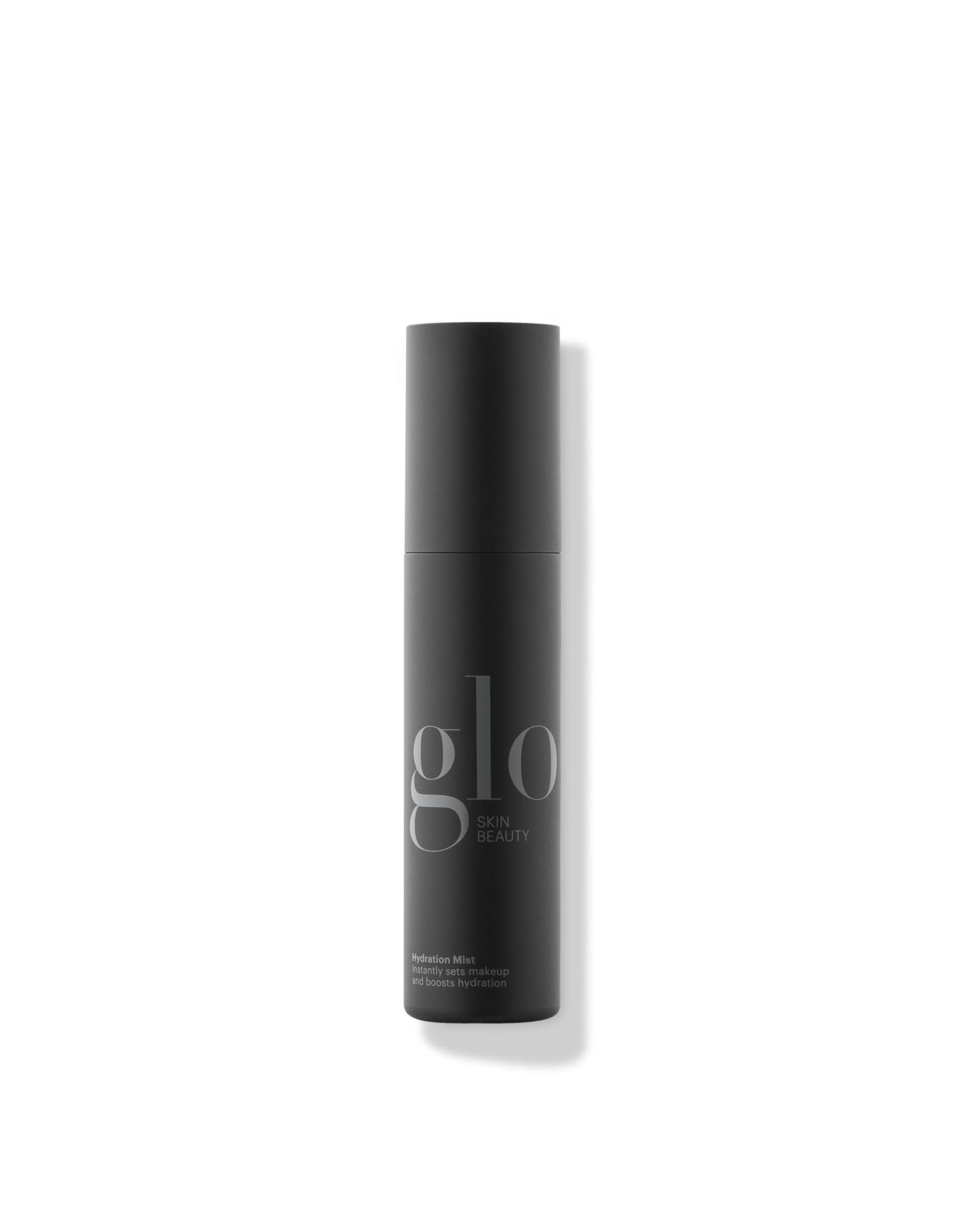 Glo Skin Beauty Hydration Mist