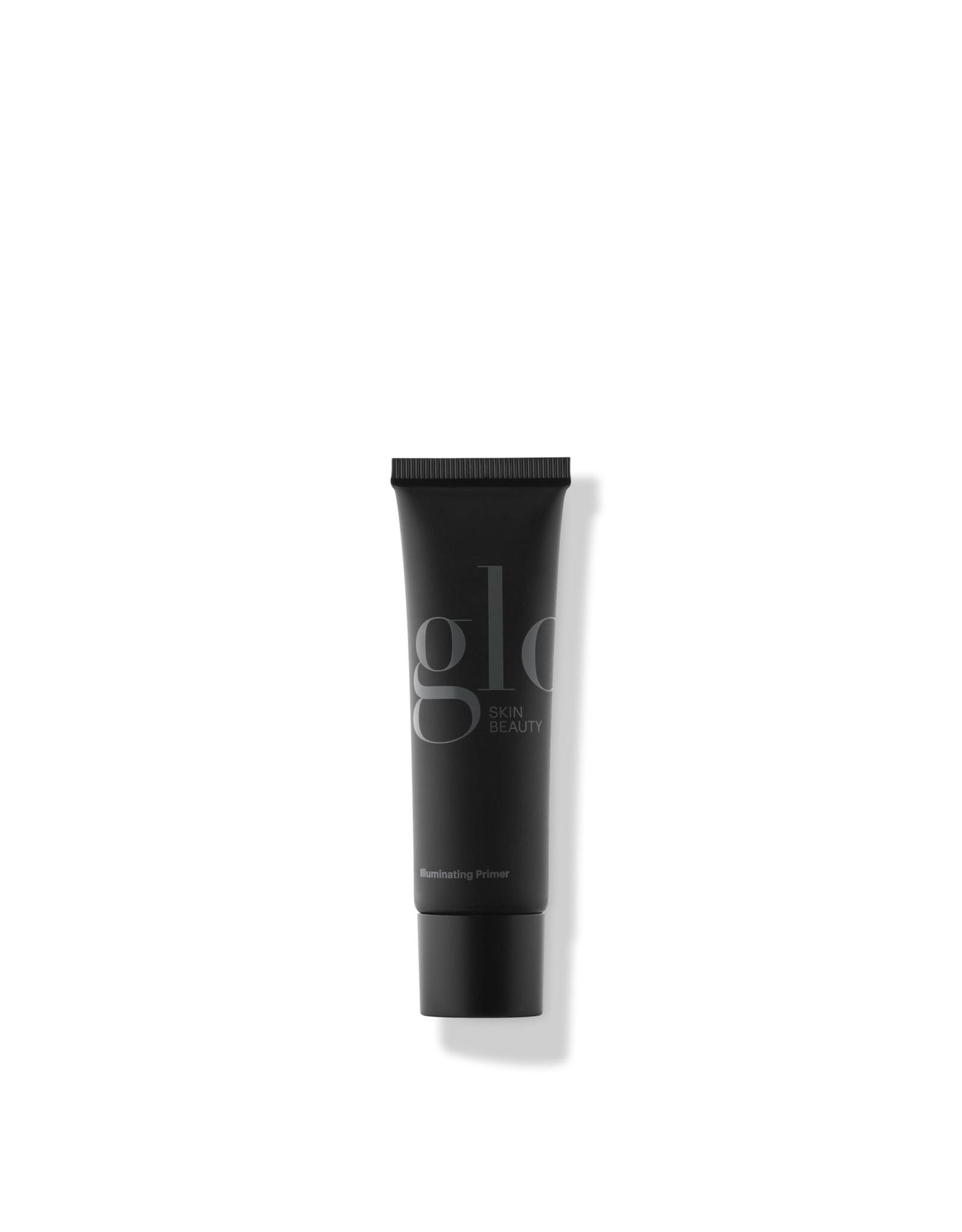 Glo Skin Beauty Illuminating Primer
