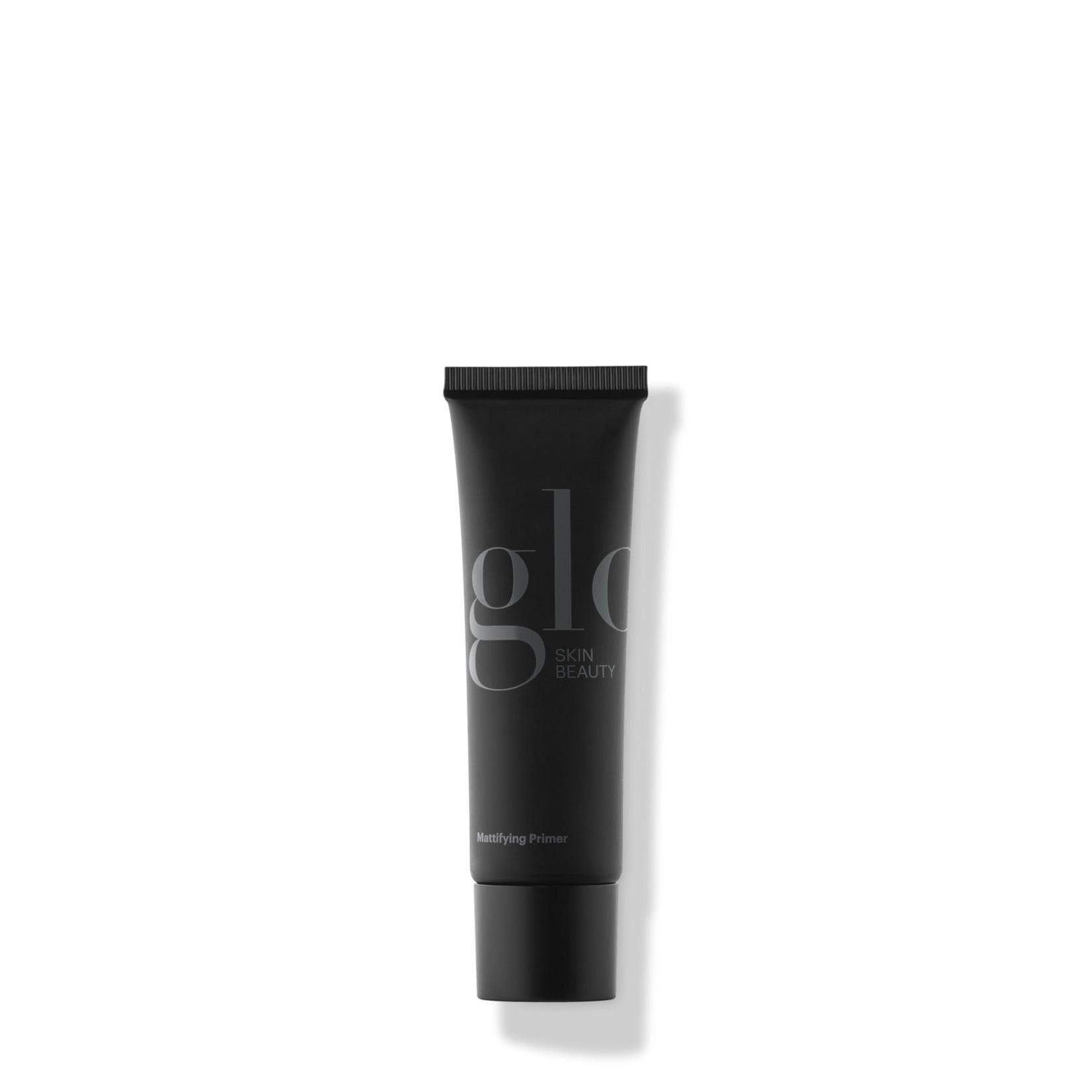 Glo Skin Beauty Mattifying Primer