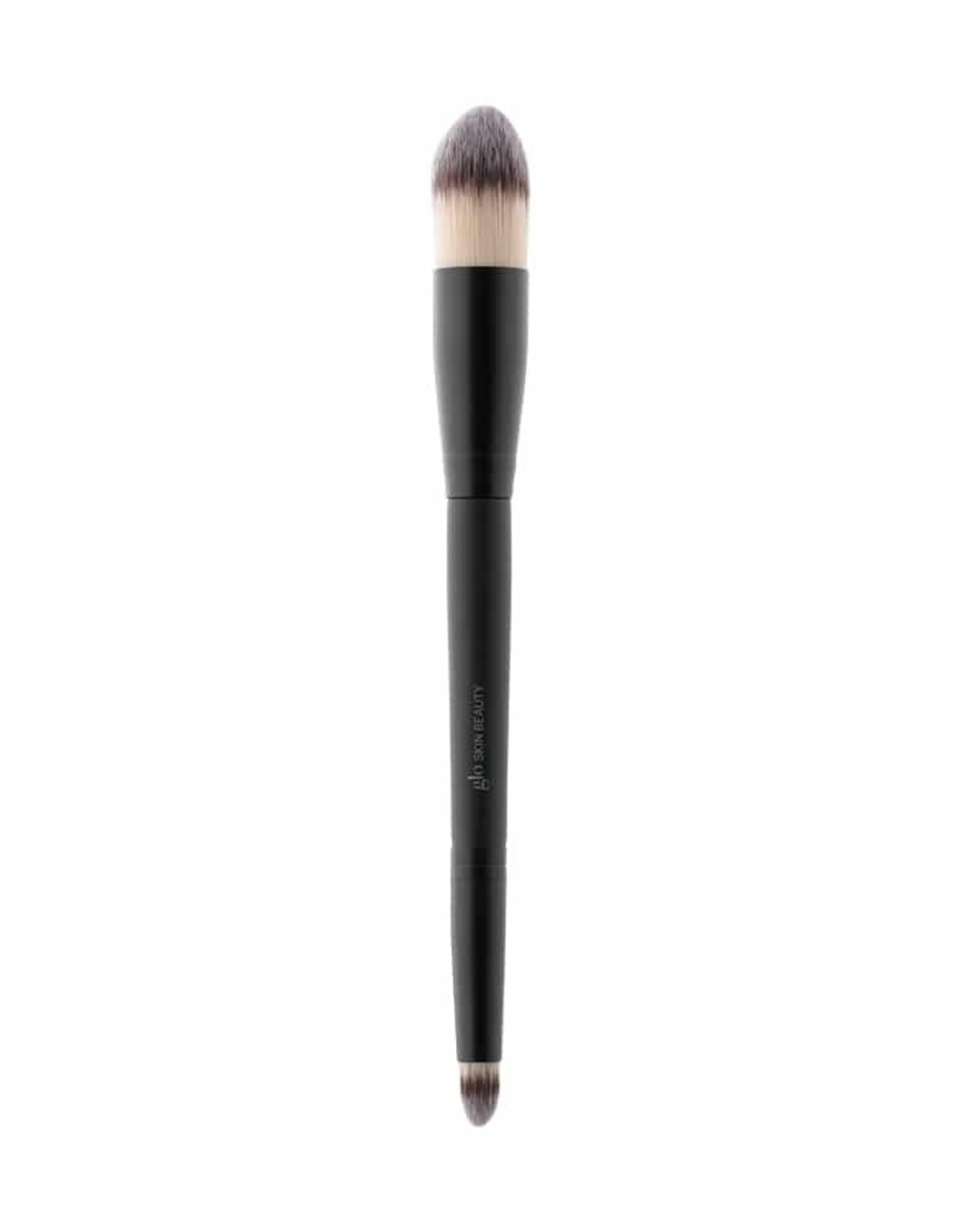 Glo Skin Beauty 109 Dual Foundation/Camouflage Brush