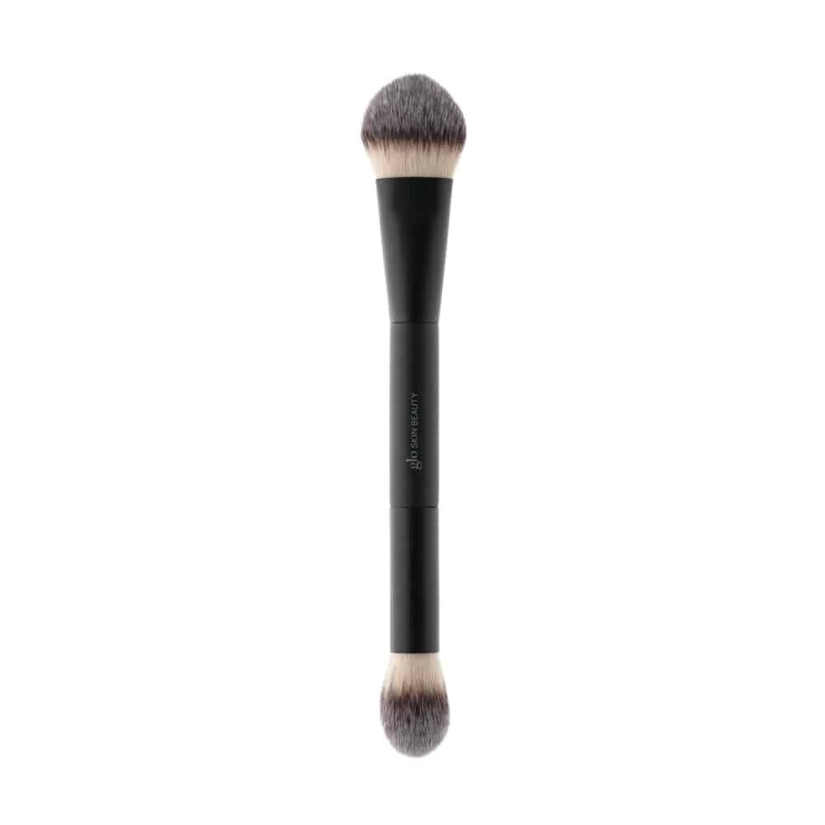 Glo Skin Beauty 107 Contour/Highlighter