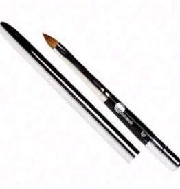 Glo Skin Beauty Lip Definer Brush