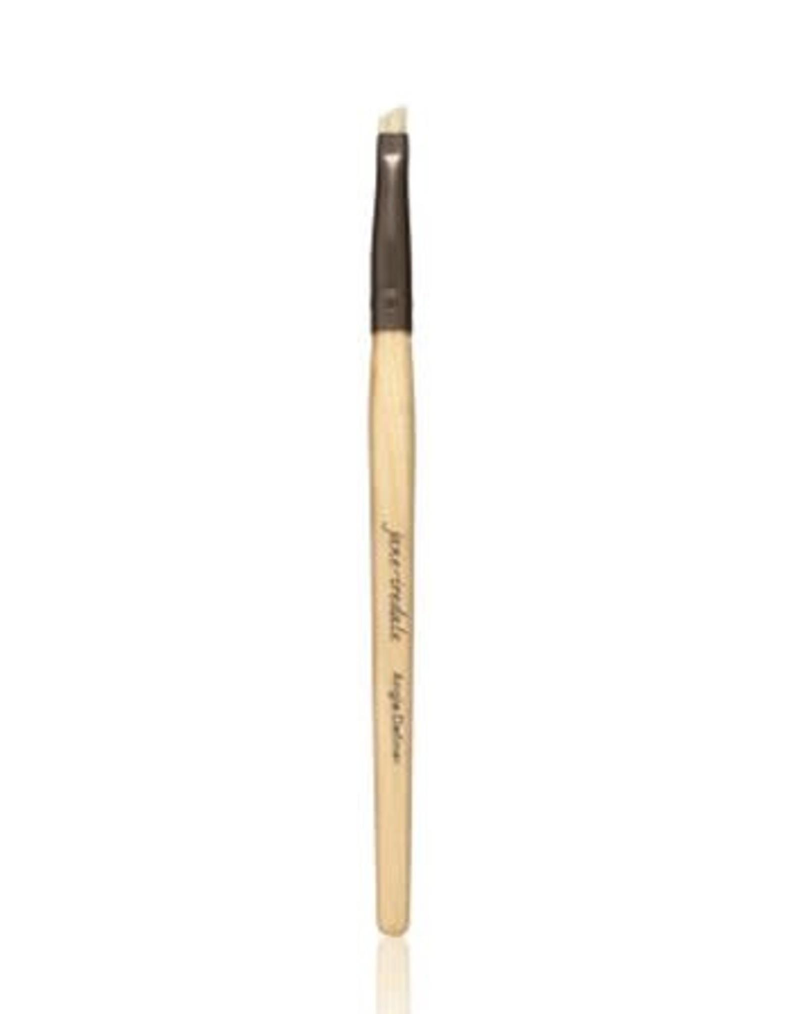 Jane Iredale Angle Definer Brush