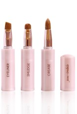 Jane Iredale Limited Edition Snappy Brush Wand