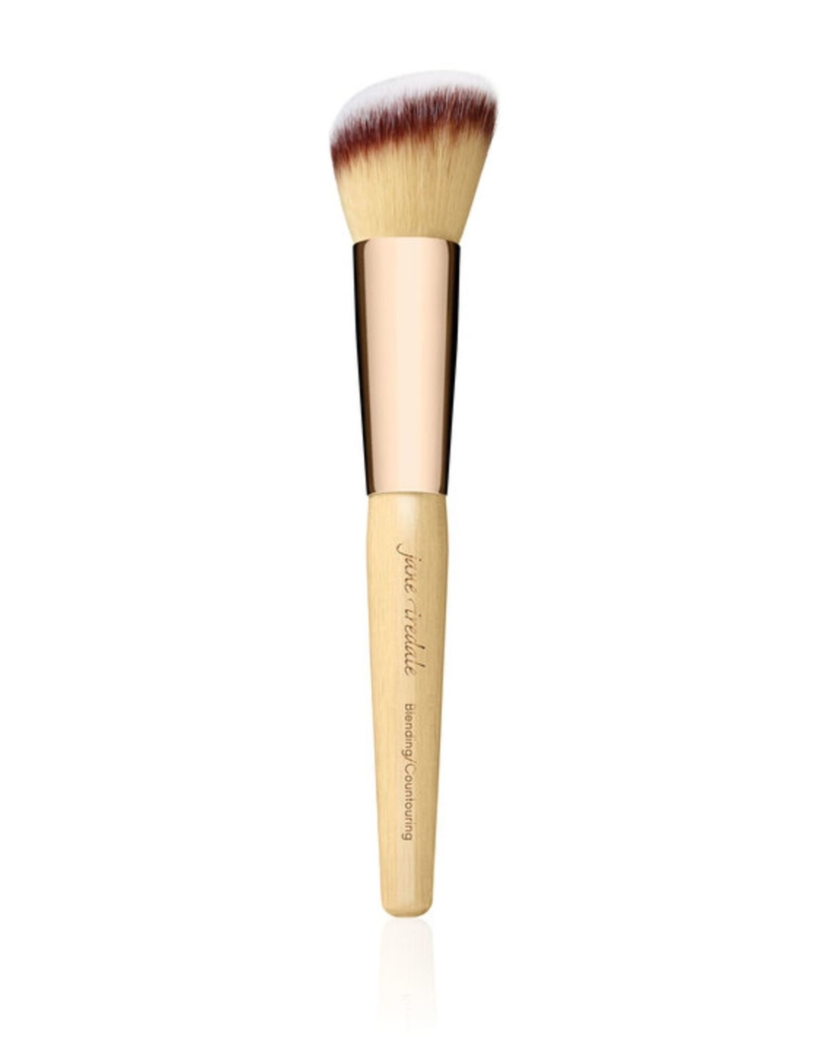 Jane Iredale Blending/Contouring Brush