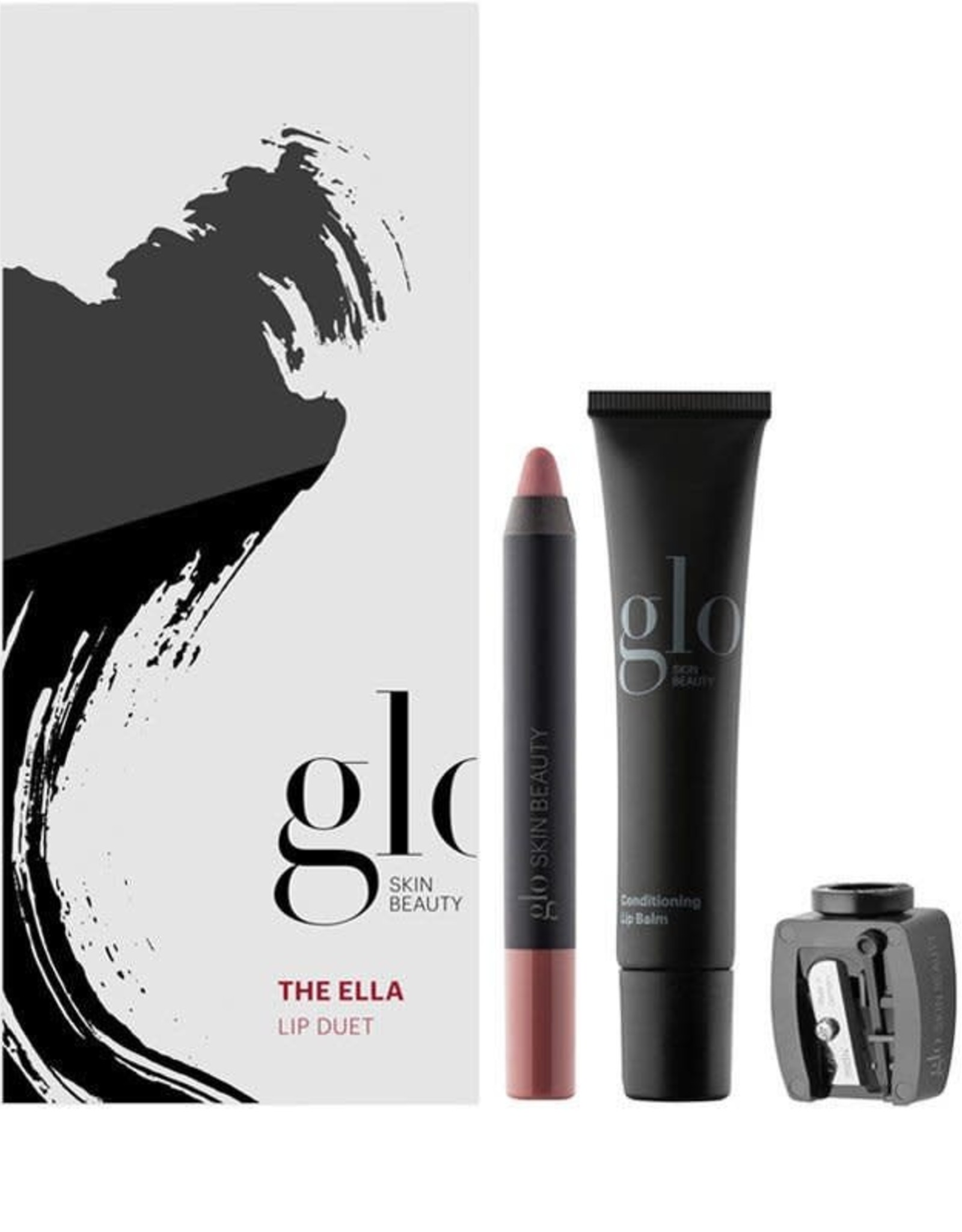 Glo Skin Beauty The Ella Lip Duet