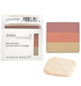 AVEDA Petal Essence™ Face Accents