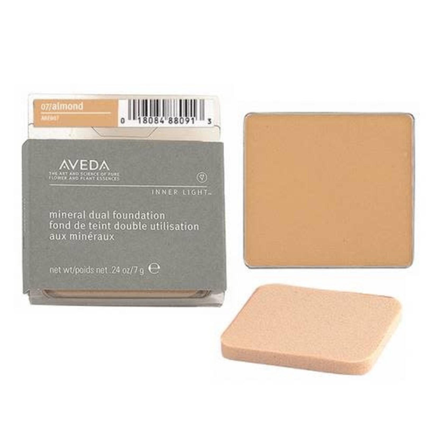 AVEDA Inner Light™ Mineral Dual Foundation