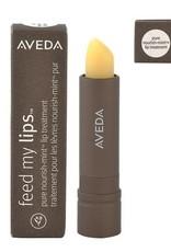 AVEDA Feed My Lips™ Lip Treatment