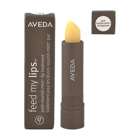 AVEDA Feed My Lips™ Lip Treatment