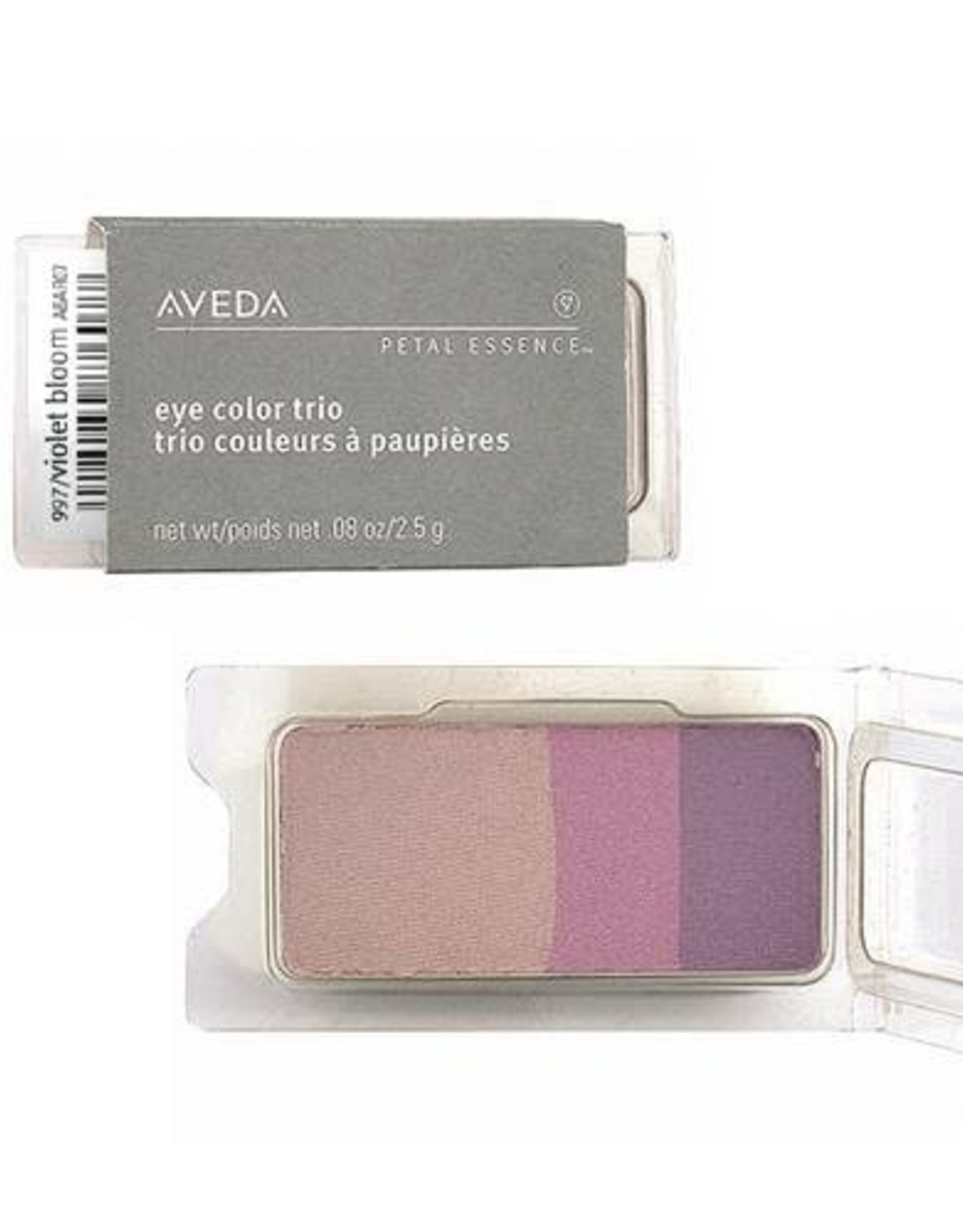 AVEDA Petal Essence™ Eye Color Trio