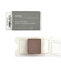 AVEDA Petal Essence™ Eye Color Single