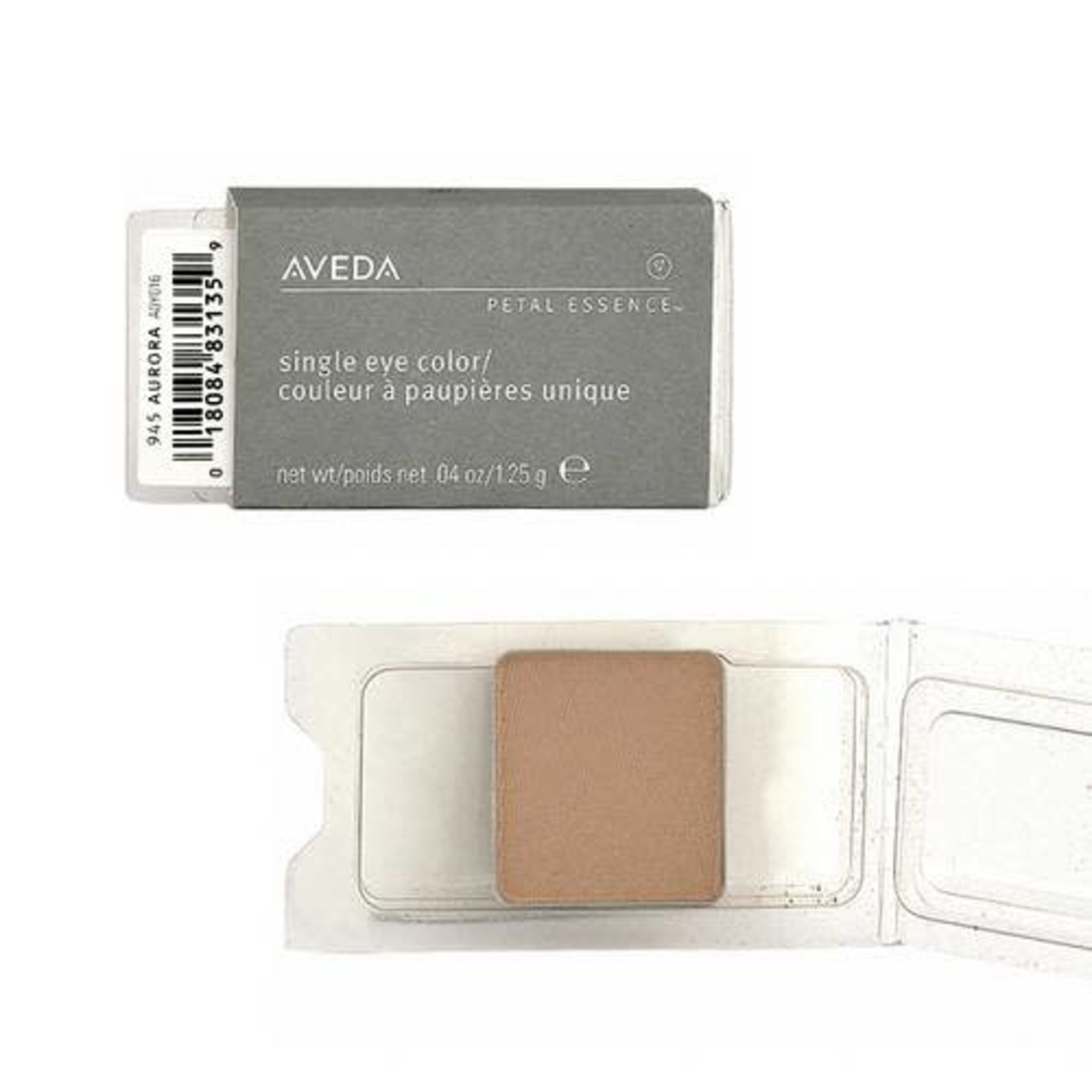AVEDA Petal Essence™ Single Eye Color