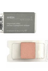AVEDA Petal Essence™ Single Eye Color