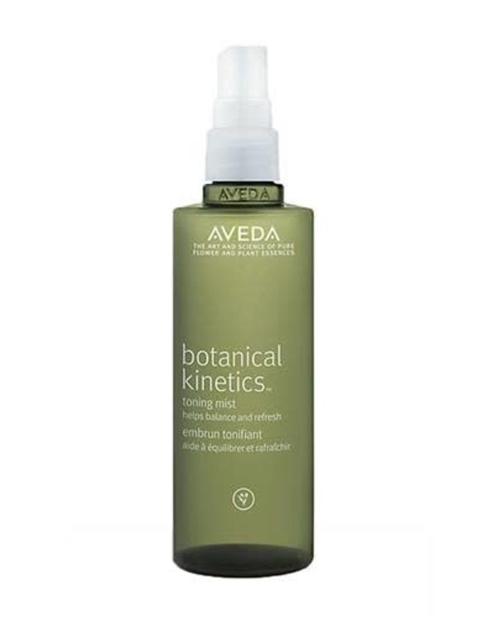 AVEDA Botanical Kinetics™ Toning Mist