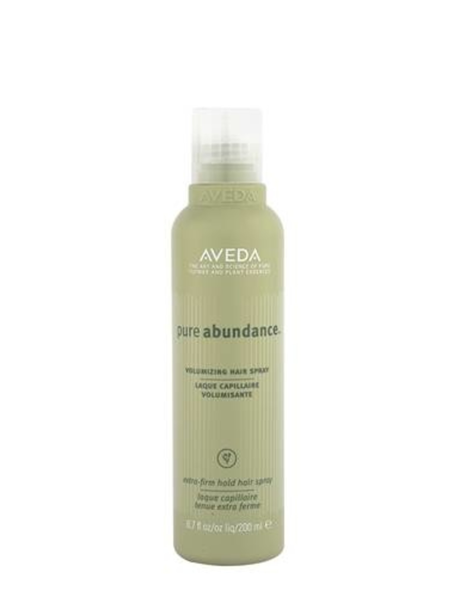 AVEDA Pure Abundance™ Volumizing Hair Spray