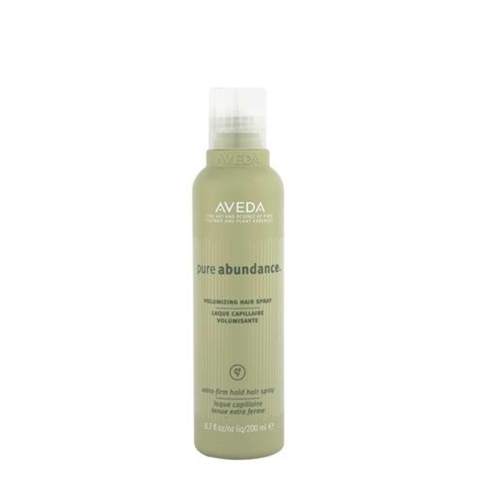AVEDA Pure Abundance™ Volumizing Hair Spray