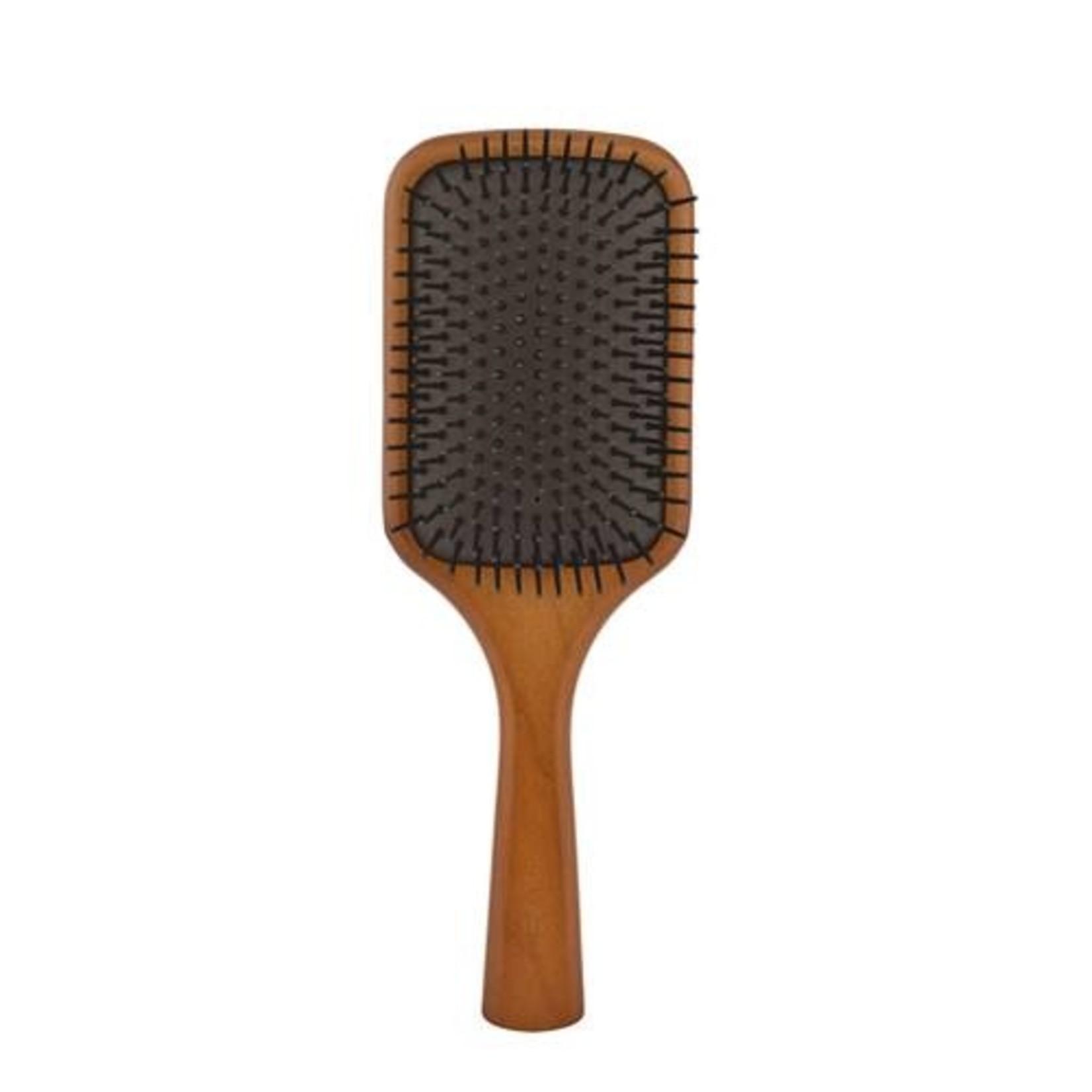 AVEDA Aveda Wooden Paddle Brush