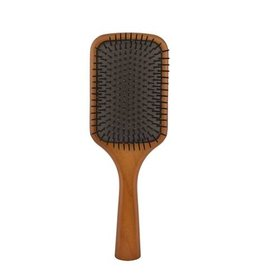 AVEDA Aveda Wooden Paddle Brush