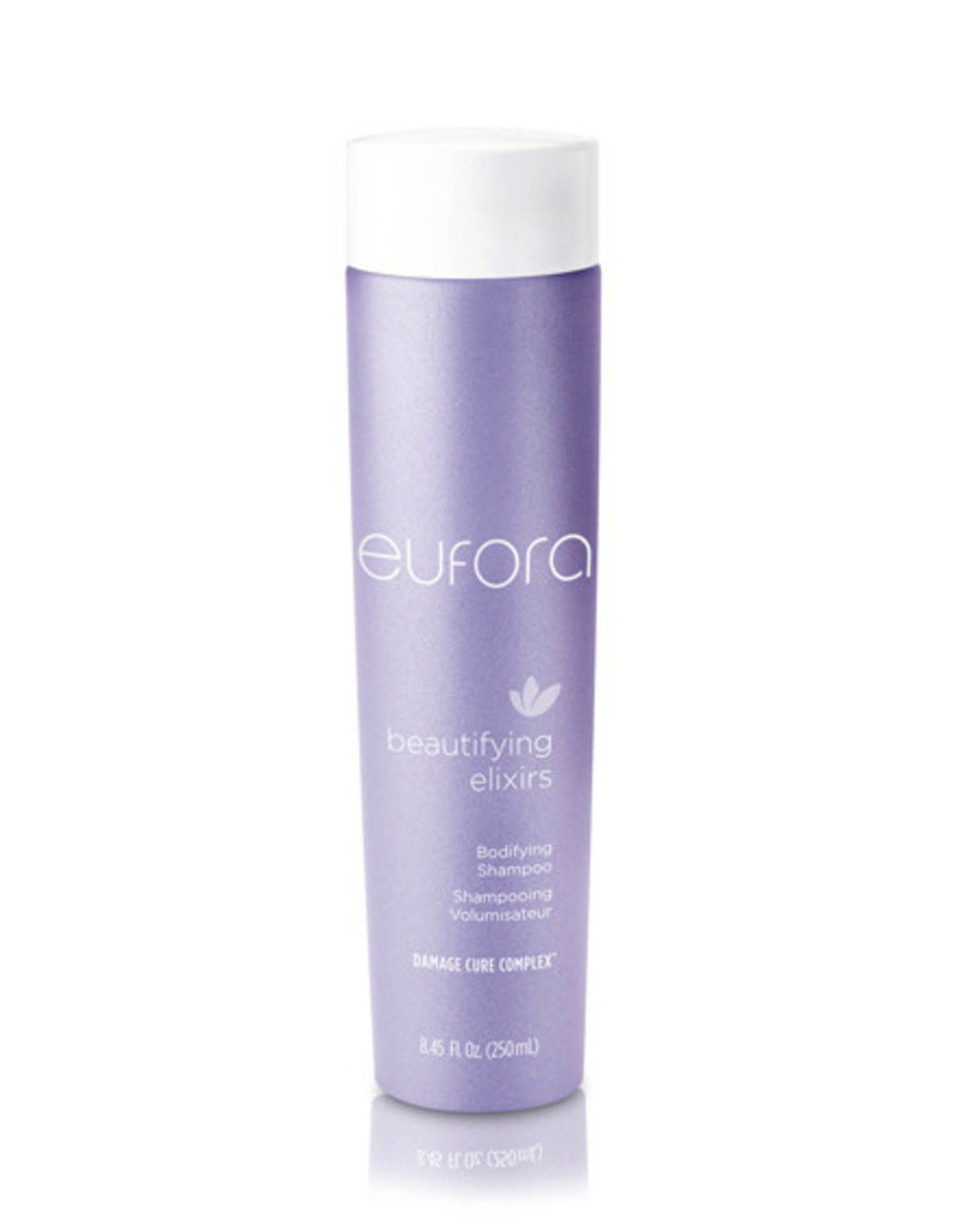 Eufora Bodifying Shampoo