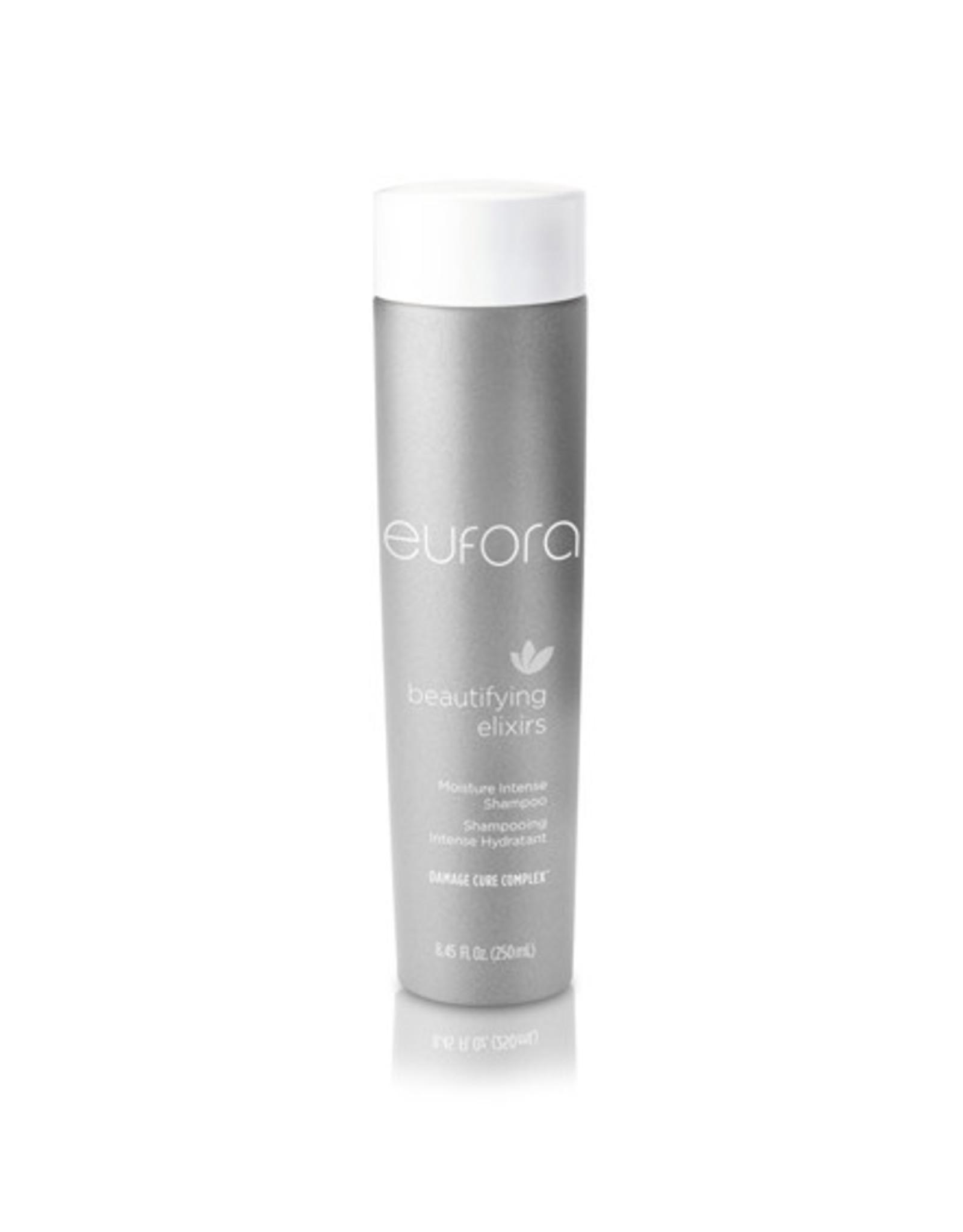 Eufora Moisture Intense Shampoo