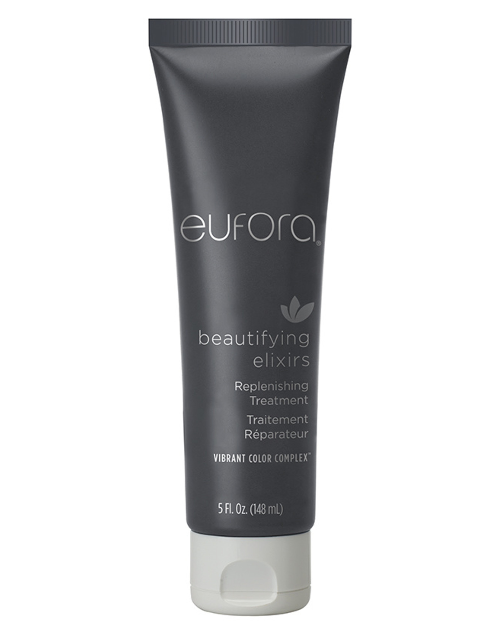 Eufora Replenishing Treatment