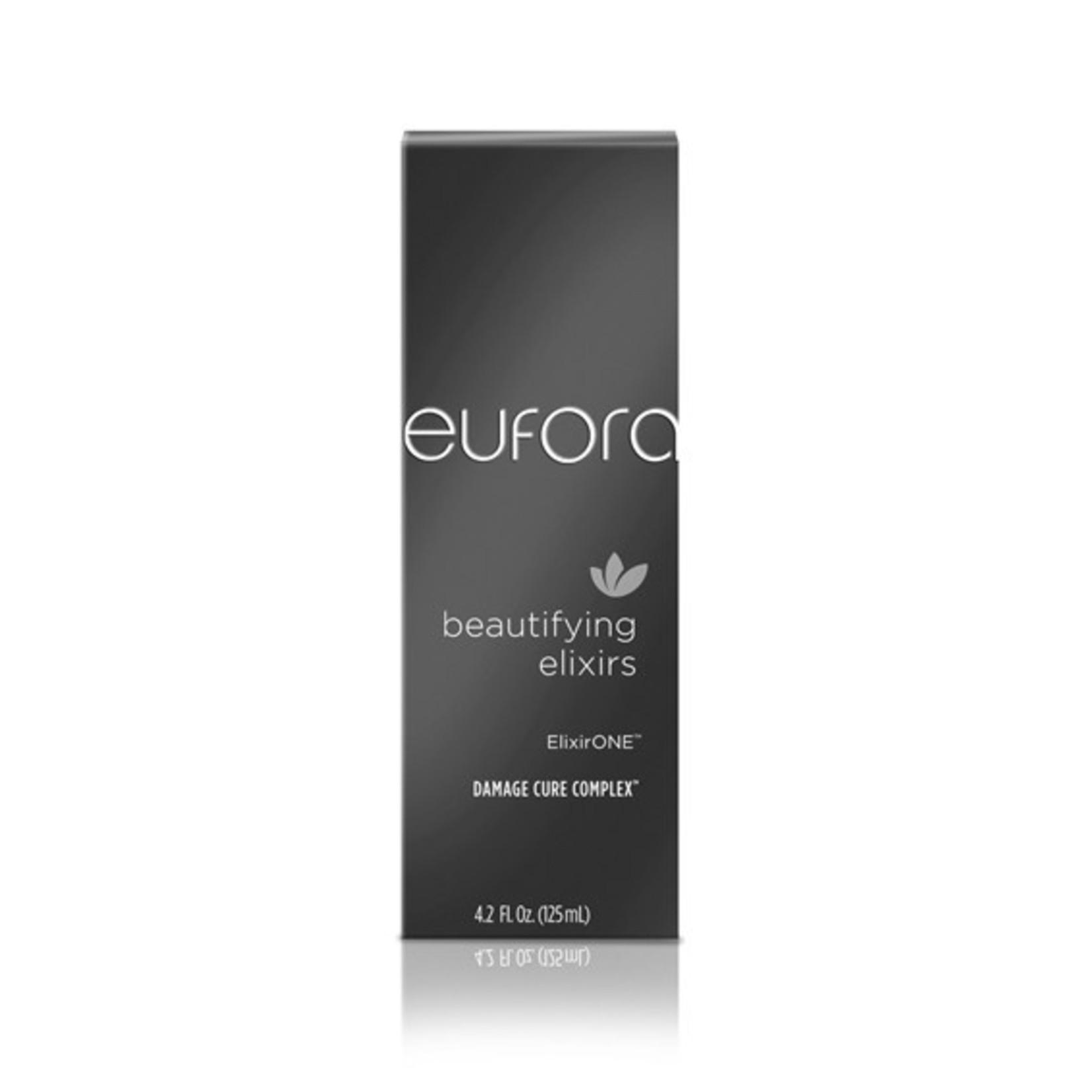 Eufora ElixirONE