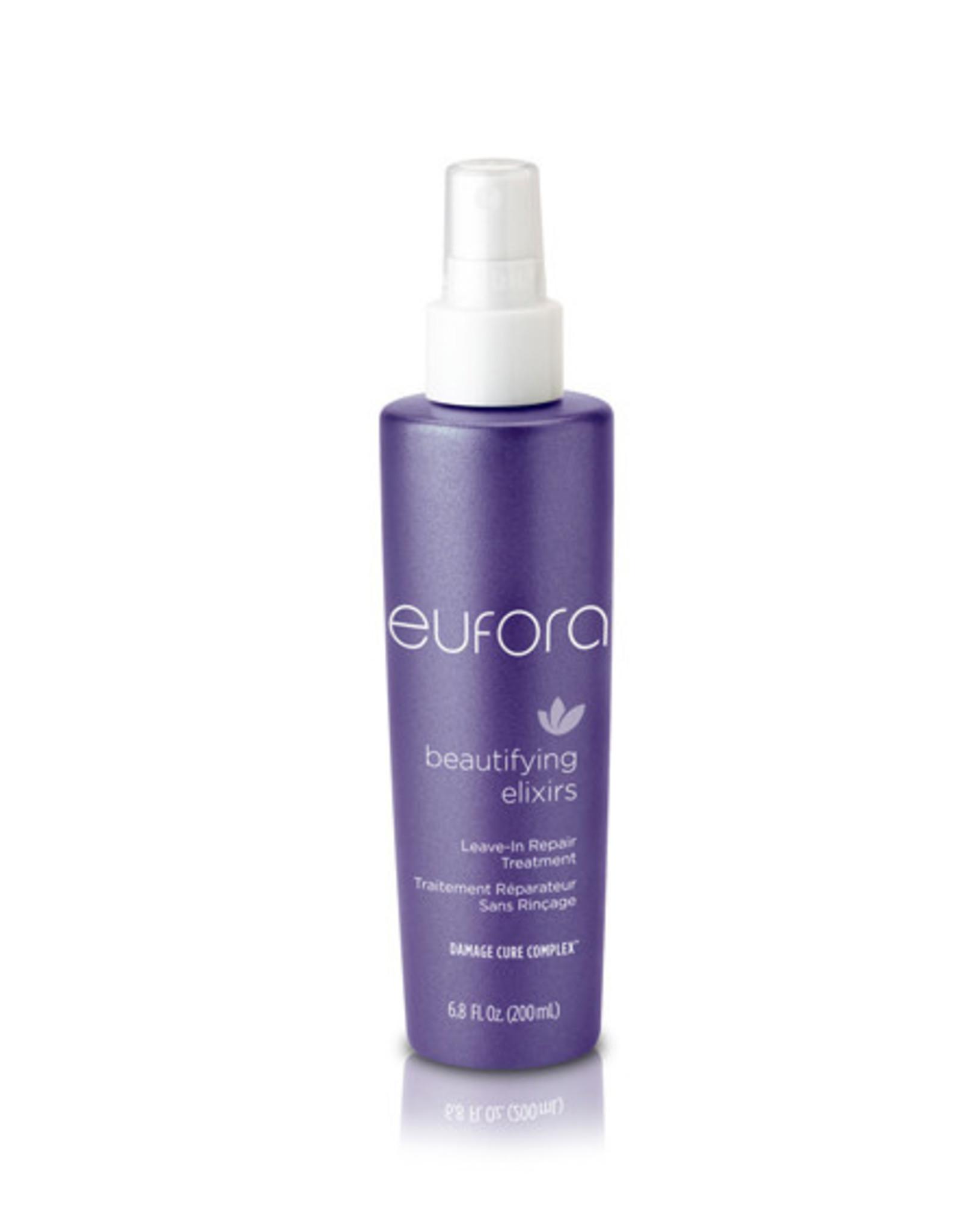 Eufora Leave-In Repair Treatment