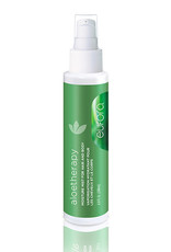 Eufora Aloetherapy Moisture Mist for Hair & Body