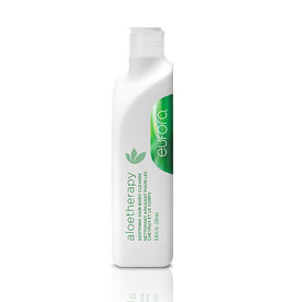 Eufora Aloetherapy Soothing Hair-Body Cleanse