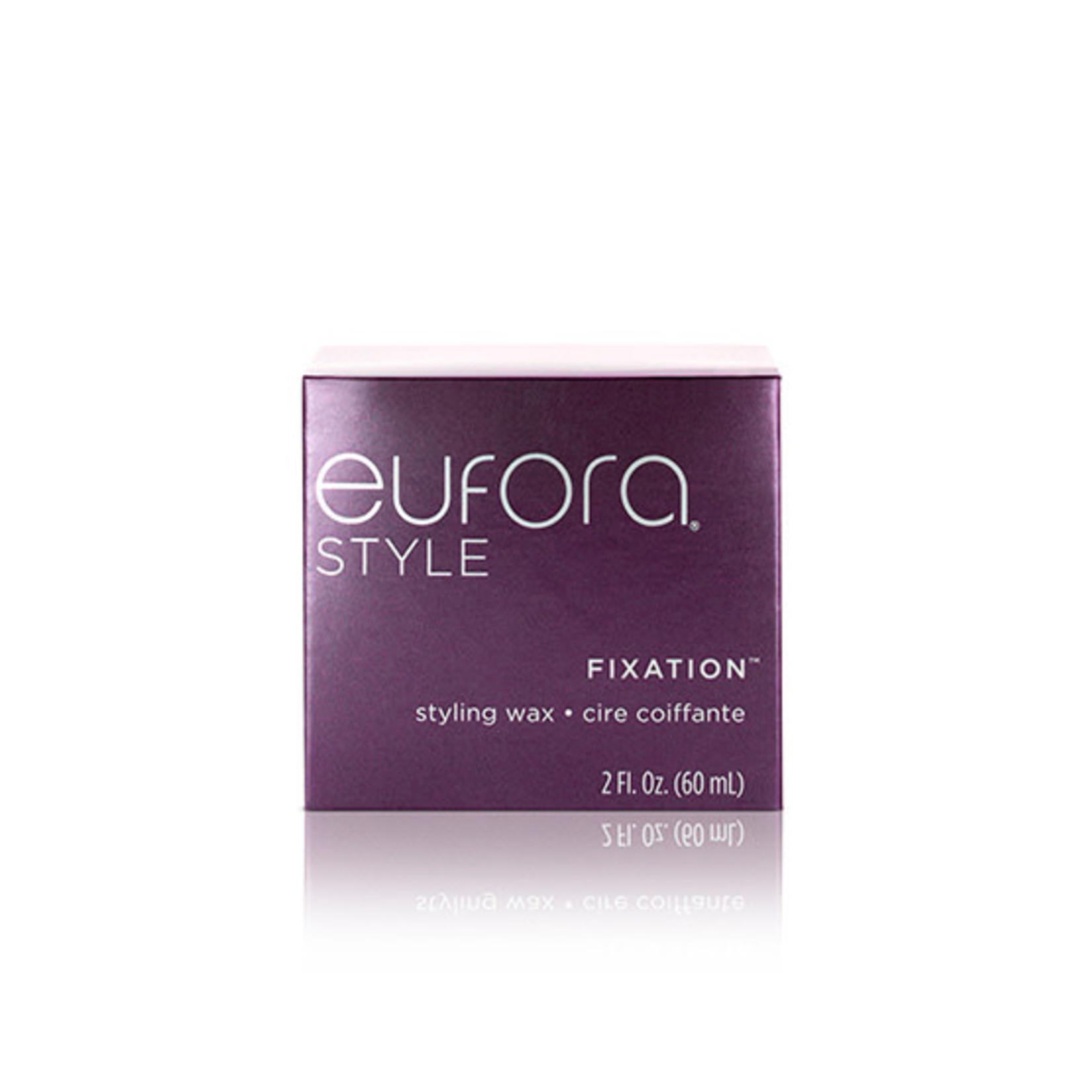 Eufora EuforaStyle Fixation