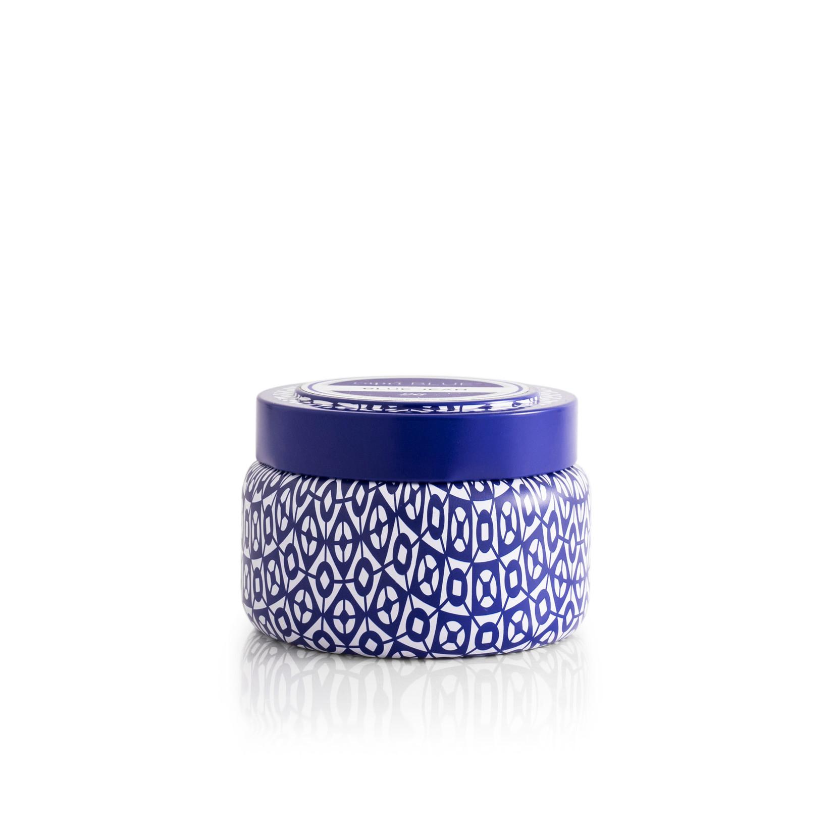 capri BLUE® Printed Travel Tin