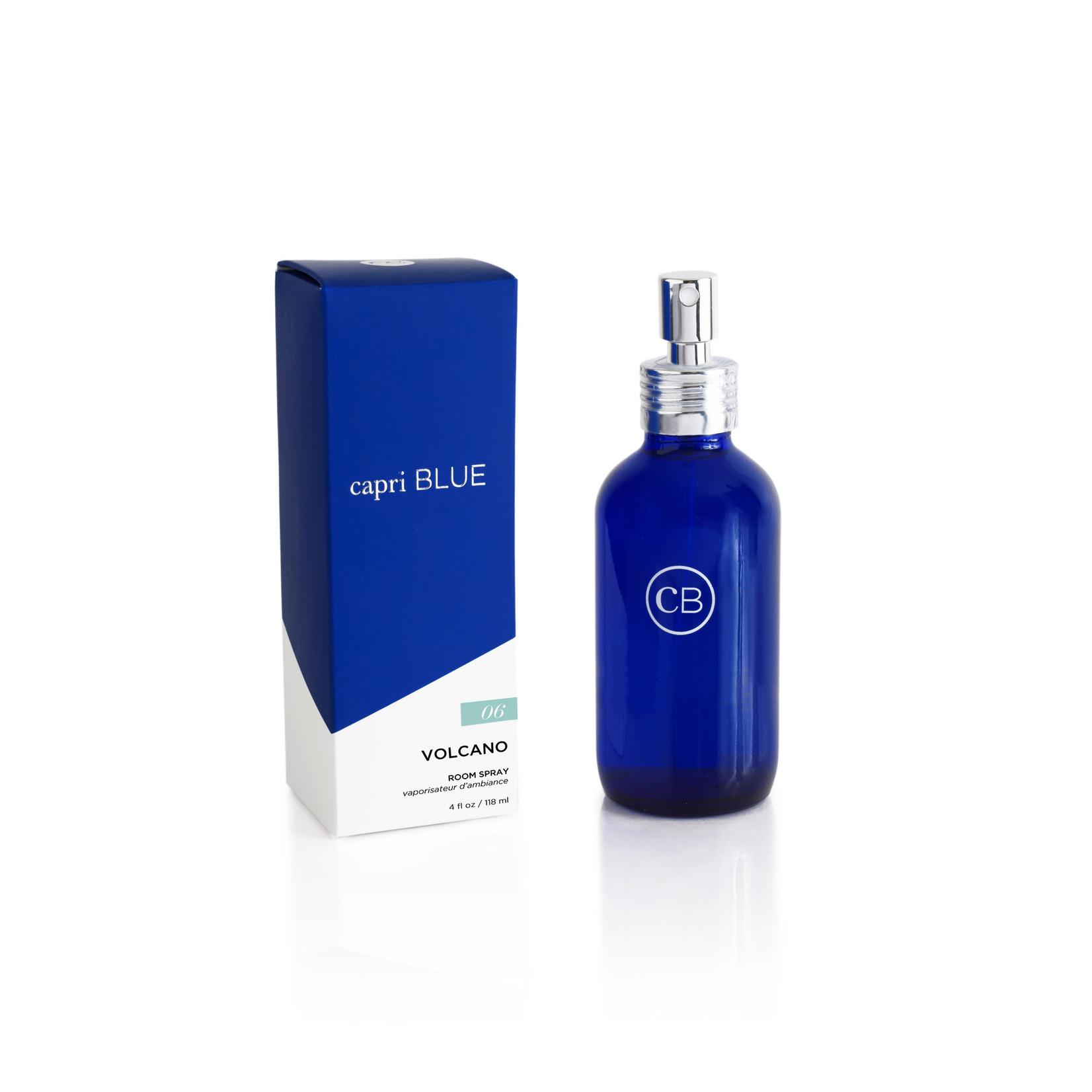 capri BLUE® Volcano Signature Room Spray