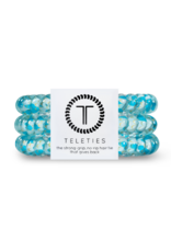 TELETIES Marine Dream 3-pack