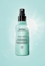 AVEDA Heat Relief™ Thermal Protector & Conditioning Mist