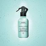 AVEDA Rinseless Refresh™ Micellar Hair & Scalp Refresher