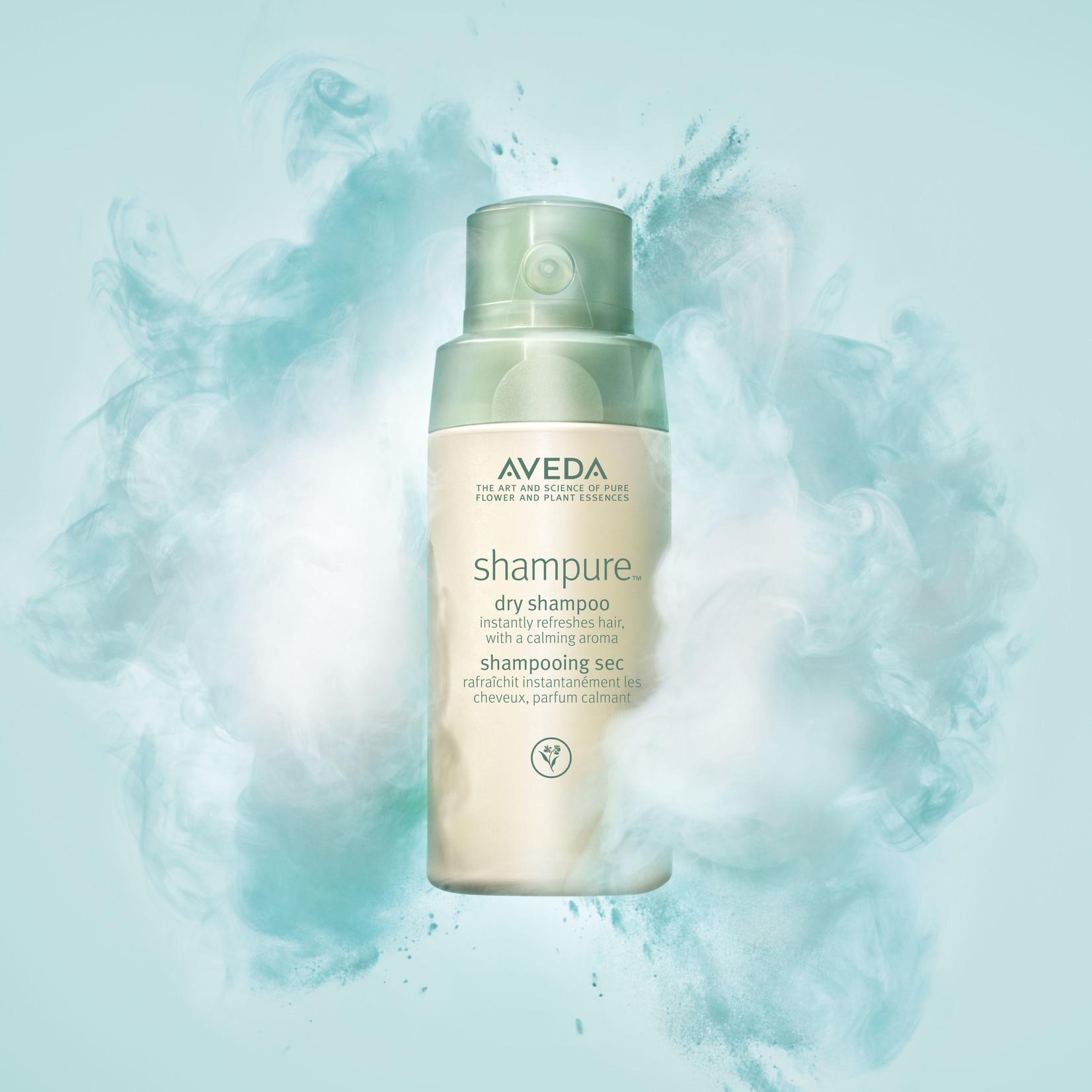 AVEDA Shampowder™ Dry Shampoo