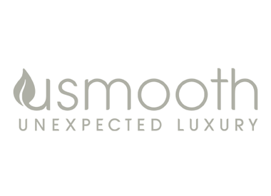 USmooth