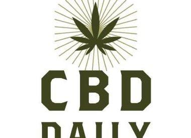 CBD Daily