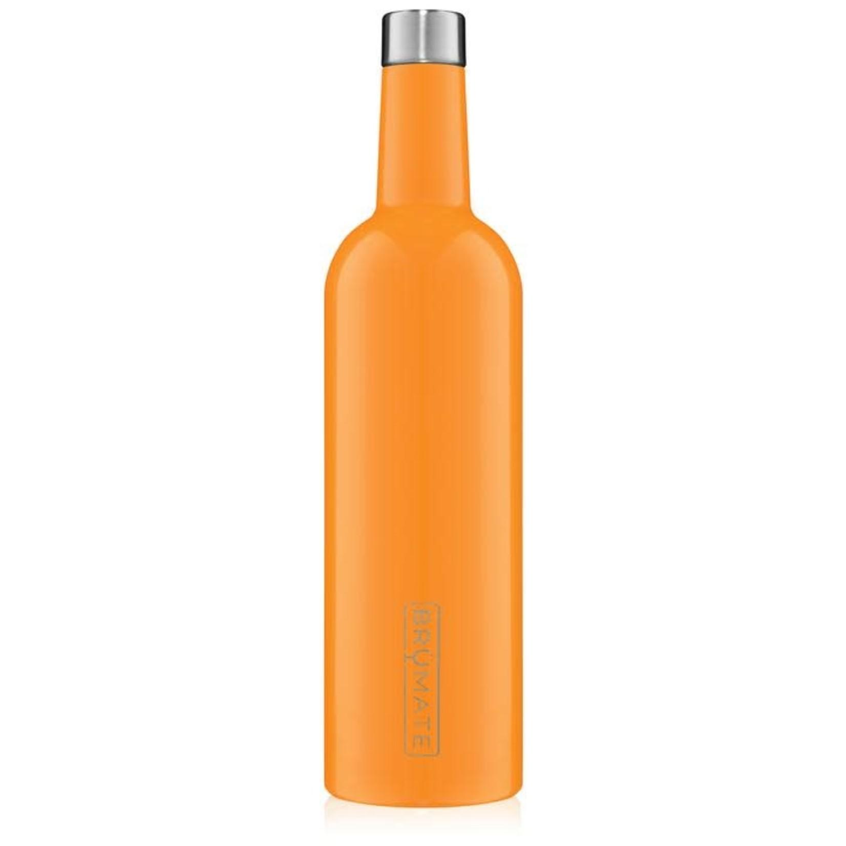 BrüMate WINESULATOR™ 25oz Wine Canteen