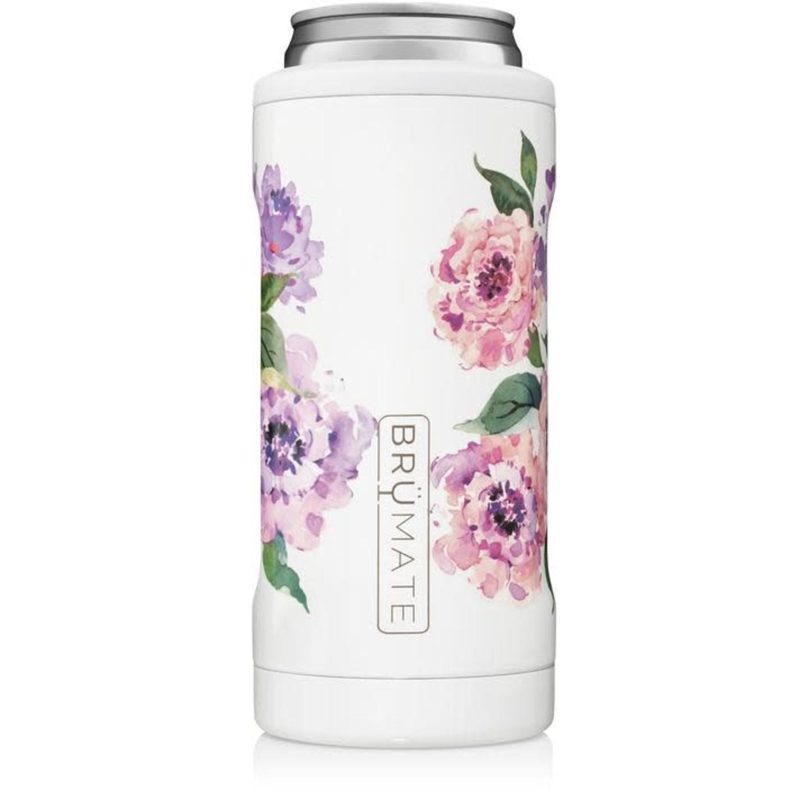 BrüMate Hopsulator Slim - Limited Edition