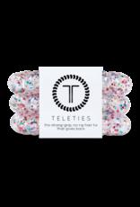 TELETIES Party People 3-pack
